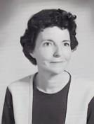 Anita S. McKinley