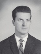 Robert T. Cronau