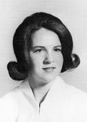 Carol Jean Nichols