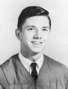 Frederick Lee Moss, Jr.