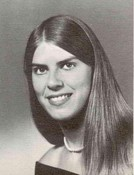Diane Christ