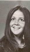 Denise E. Cleveland