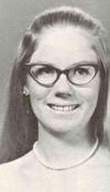 Sue Faithorn (Waterbury)