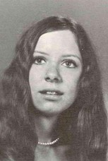 Genevieve M. Goebel (White)