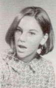 Susan L. Kellett