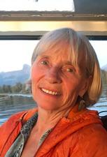 Phyllis Kiser