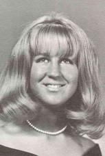 Valerie K. Larson (Butts)