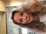 Lisa J. Schomp