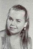 Nancy Hays (Landford)