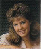 Stephanie Christensen