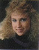 Nicole Dinsman