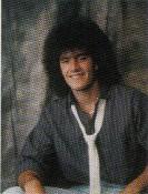 Mike Migliacci