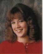 Stephanie Wroten