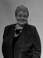 Deanna Lotee