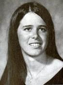 Wendy Black