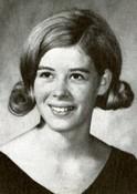 Bonnie Lynn Cox