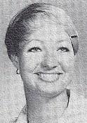 Evonne Johnson