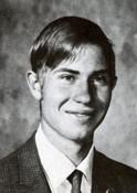 Jay Soelberg