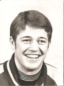 Roger Ogzewalla