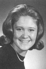 Virginia Birkby