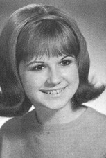 Patsy Dean (Carter)
