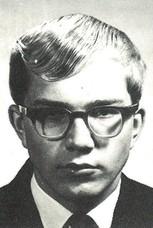Fritz Foster
