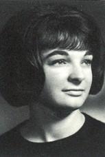 Linda Hall (Gac)
