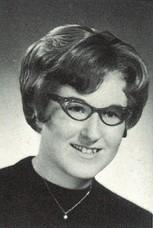 Janis Hardman