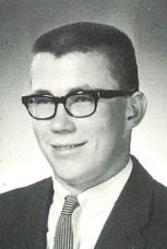 Garry Janssen