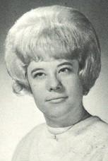 Linda Ludlow