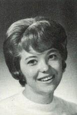 Pat Morrison