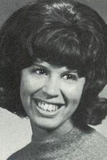 Elizabeth Nemeth (Anderson)