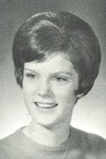Barbara Robbins