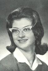Lillian Snodgrass (Chaudhary)