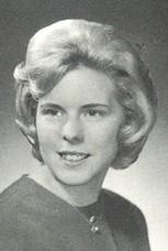 Marilyn Trowbridge (Janssen)