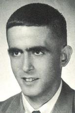 Denny White