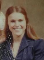 Susan Binaris