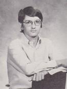 Charles Gadol