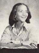 Ann Heilman