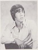 Paul Mottes