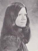 Laurel Preston