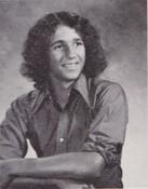 Dominick Rizzo