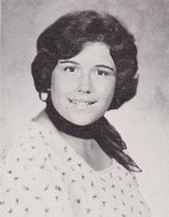 Linda Seip (Jaksa)