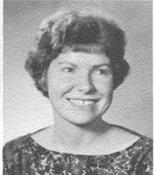 Elaine Burton
