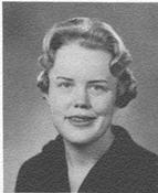 Katherine Christensen