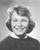 Diane Dahle