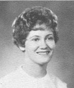 Brenda Duke