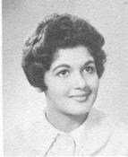 Kathleen Elizondo