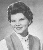 Marie Faddis