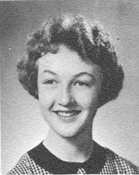 Judith Fetzer